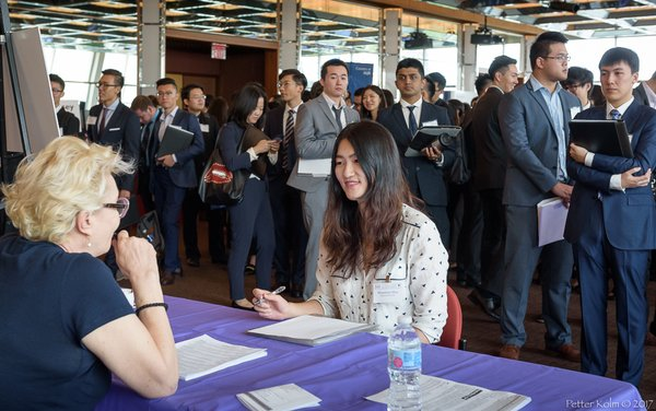 NYU_IAQF_CareerFair9.jpg