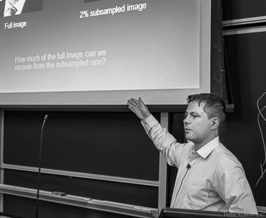 Data Science Conf (June 2017)-1.jpg