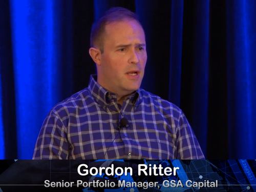 Gordon Ritter - AI Panel 2.png